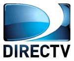 DIRECTV for Your Home or Business