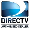 DIRECTV Albuquerque - DIRECTV for Business - DIRECTV for Hotels - DIRECTV for your Home